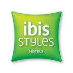 Copie de Logo_IBISstyles