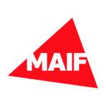 Copie de RVB-logo-MAIF