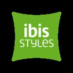 Logo_ibis_styles_RGB